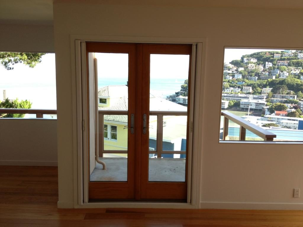 Retractable screen doors retractable window screens for Windows with retractable screens