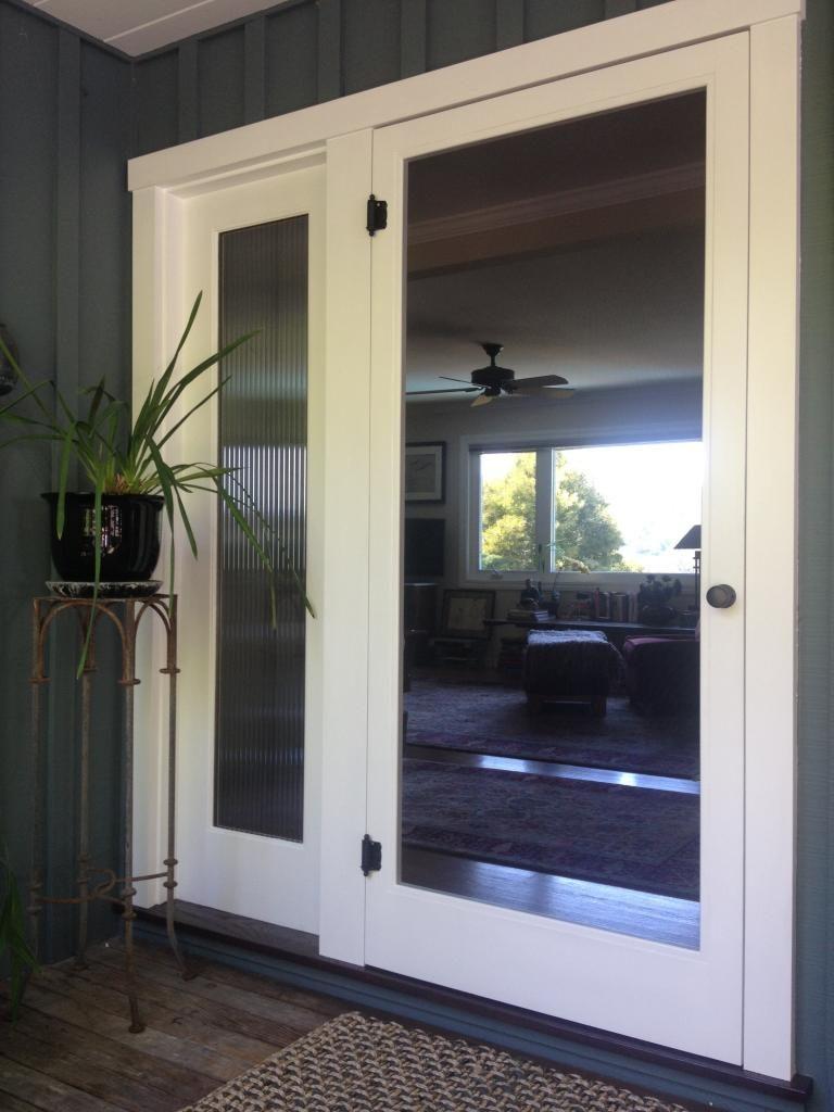 woodscreendoor5_zps03551b9a